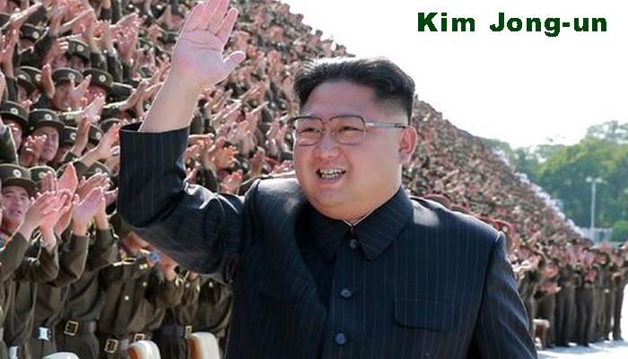 Le Monde: Ο Κιμ Γιονγκ Ουν δεν είναι ένας «ψυχοπαθής και τρελός χοντρούλης» είναι ο στρατηγικός νους
