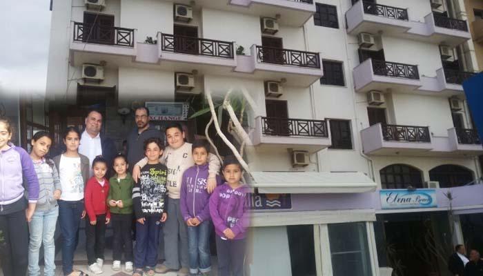 Η επιστολή αγανακτισμένου κρητικού επιχειρηματία σε Τσίπρα