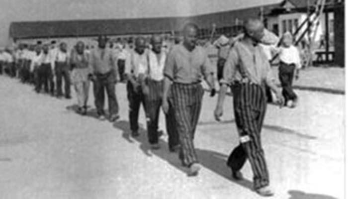 Τάσος Αποστολόπουλος: 22 Οκτωβρίου 1943 - Ομαδικές συλλήψεις Καλαματιανών από τους Γερμανούς