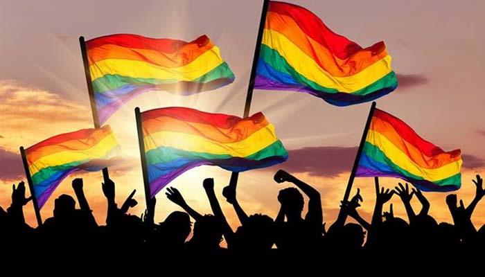 Κατερίνα Φουντεδάκη: Δεν πρότεινε η νομοπαρασκευαστική αλλαγή φύλου για τους ανήλικους γιατί δεν είναι ικανοί για δικαιοπραξία