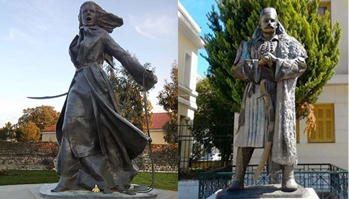 Νίκος Κορδόσης: Όχι άλλες ανεύθυνες παρεμβάσεις σε βάρος της ιστορίας και της φυσιογνωμίας της πόλης του Μεσολογγίου