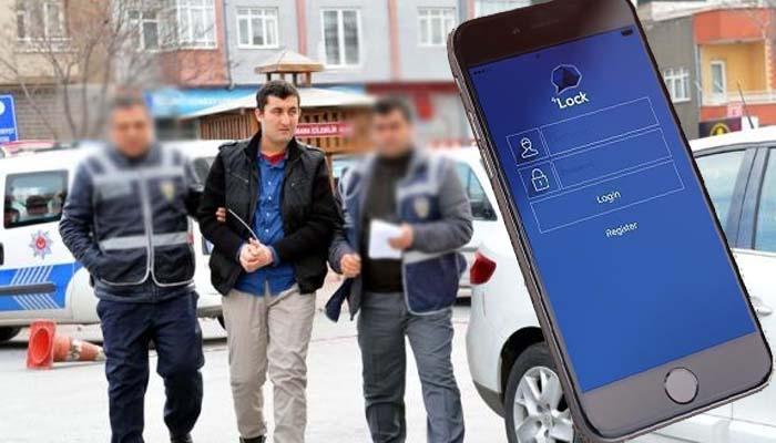 Σαρωτικές συλλήψεις αστυνομικών στην Τουρκία για το αποτυχημένο πραξικόπημα