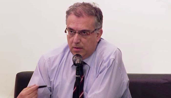 Τάκης Θεοδωρικάκος: Θα μετανιώσει ο Τσίπρας που δεν έκανε εκλογές μέχρι τώρα εκλογές