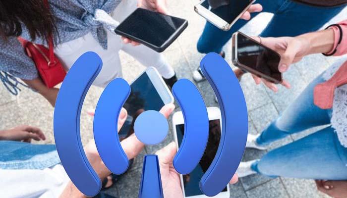 Όλα τα δίκτυα Wi-Fi είναι ευάλωτα σε παραβιάσεις από χάκερ εξαιτίας κενού ασφαλείας