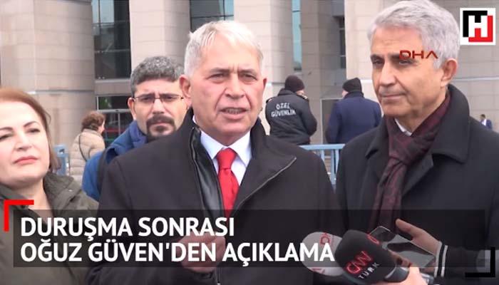 Τουρκία: Τρία χρόνια φυλακή σε δημοσιογράφο για ένα... tweet