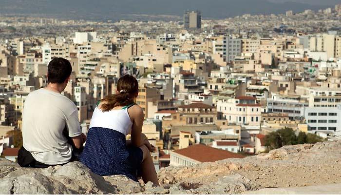 N-TV: Με την Χρυσή Βίζα οι πλούσιοι Τούρκοι «εξαγοράζουν» την είσοδό τους στην ΕΕ