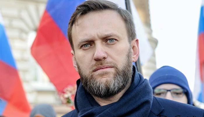 Ρωσία: Εκτός προεδρικών εκλογών ο κύριος αντίπαλος του Πούτιν, Αλεξέι Ναβάλνι