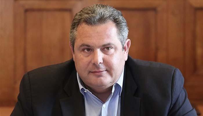Συνέχεια στην υπόθεση της πώλησης όπλων στη Σαουδική Αραβία, μέσω του Βασίλη Παπαδόπουλου έδωσε η εκπρόσωπος της ΝΔ,ΜαρίαΣπυράκη.