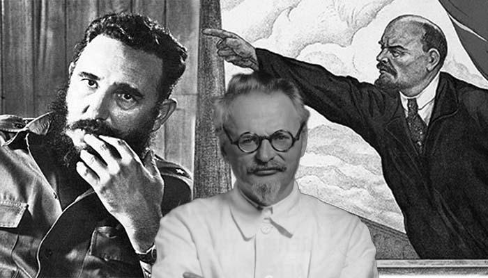 Γιάννης Ν. Κουμέντος: Η ιδεολογία του ψέματος και η πρακτική «ο σκοπός αγιάζει τα μέσα»