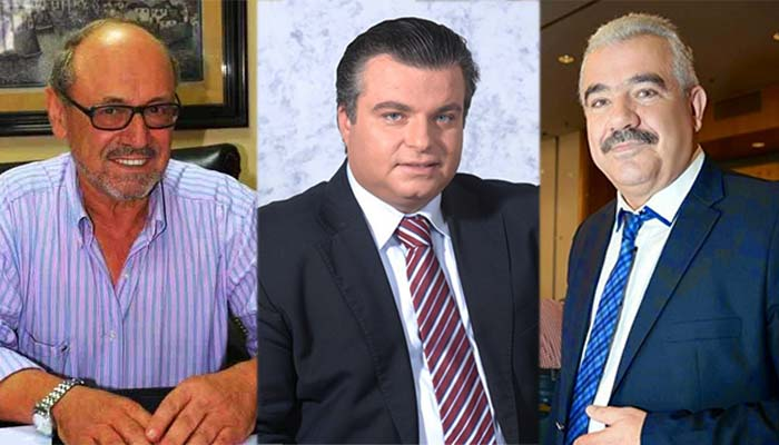 Συνάντηση με τον Πρωθυπουργό Αλέξη Τσίπρα ζητούν οι Δήμαρχοι Ι. Π. Μεσολογγίου, Ναυπακτίας και Ξηρομέρου