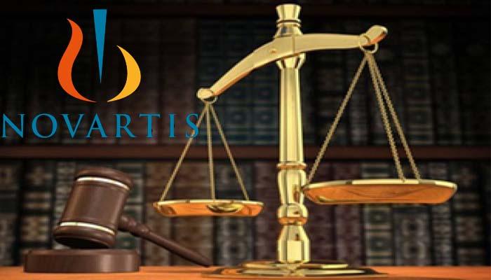 Το καταφέραμε κι αυτό: «Εμφύλιος» στην Ένωση Δικαστών και Εισαγγελέων για τη Novartis