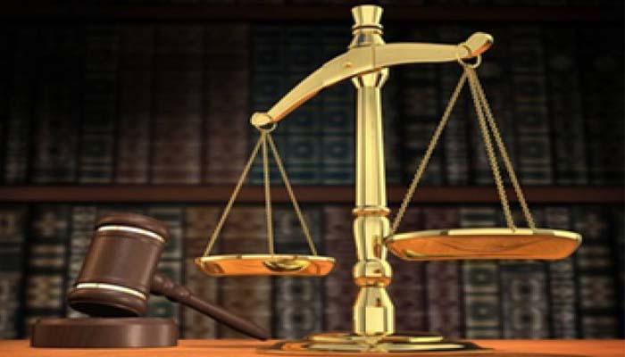 Δικηγορικοί Σύλλογοι: Ο «κρυφός» μάρτυρας παραβιάζει τις αρχές της δίκαιης δίκης