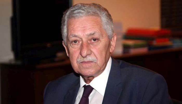 Δείτε τι έγραφε το 2012 ο Φώτης Κουβέλης για το ενδεχόμενο συνεργασίας με τον Πάνο Καμμένο