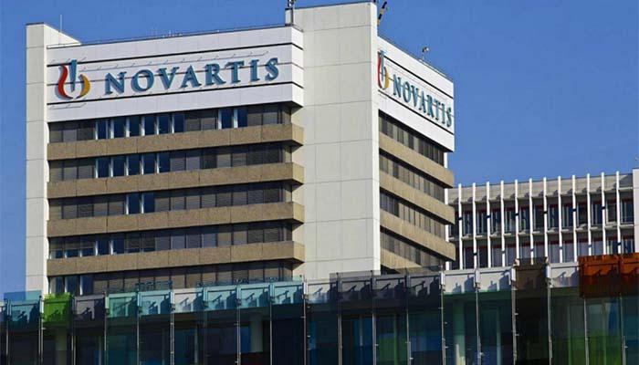 Στη Βουλή η δικογραφία για την Novartis – Αυτές είναι οι επόμενες κινήσεις