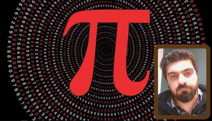 Μιχάλης Περάκης*: από το «π» ως το «Μ»