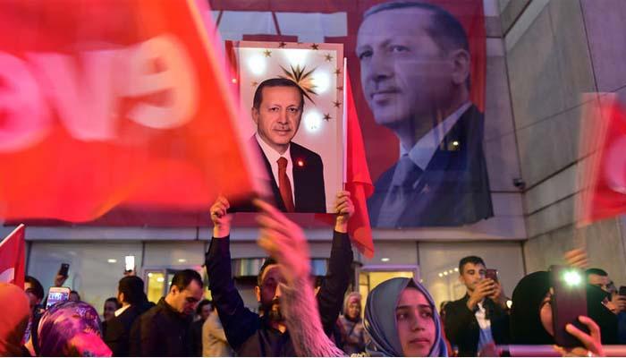 Ανάλυση: Τα νεύρα του Ερντογάν και το κρίσιμο ραντεβού στη Βάρνα