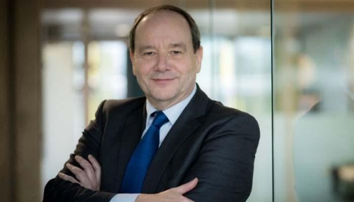 Επικεφαλής Euroworking Group Χανς Φάιλμπριφ: Υπό εποπτεία για χρόνια η Ελλάδα