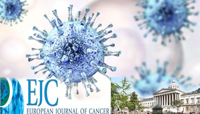 Έρευνα στην Αγγλία αποκαλύπτει τους 6 μεγαλύτερους μύθους για την πρόκληση καρκίνου