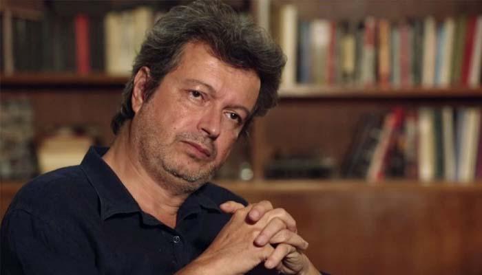 Πέτρος Τατσόπουλος: Πολιτικά σούργελα που παράγουν υλικό για… Δελφινάριο