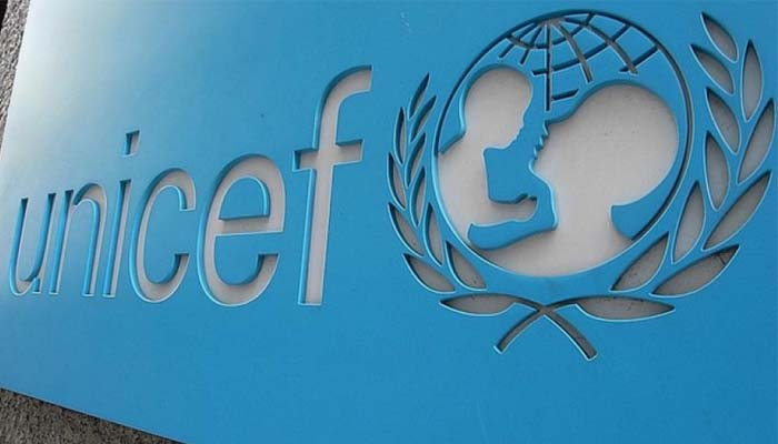 UNICEF: Διακοπή συνεργασίας με την Εθνική Επιτροπή της στην Ελλάδα λόγω οικονομικών παρατυπίων