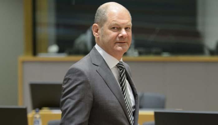 Süddeutsche Zeitung: Το δίλημμα του Γερμανού υπουργού Οικονομικών Όλαφ Σολτς για την Ελλάδα
