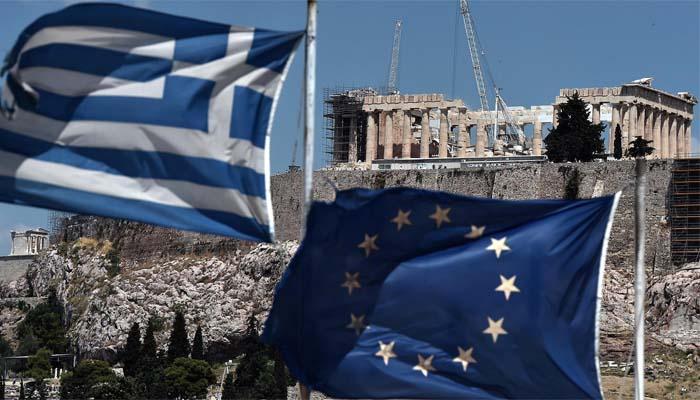 CNBC: Απέναντι στη Γαλλία για ελληνικό χρέος είναι η Γερμανία, η Αυστρία, η Φινλανδία και οι Κάτω Χώρες