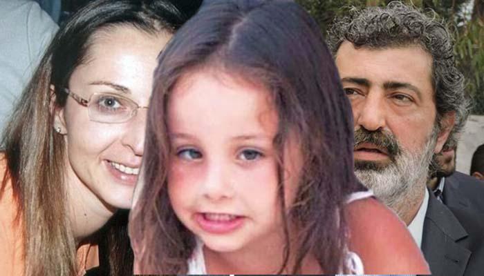 «Φτηνά τη γλίτωσε» η ξαδέρφη Πολάκηγια τον θάνατο της Μελίνας - Της επεβλήθη στέρηση μισθού για 6 μήνες