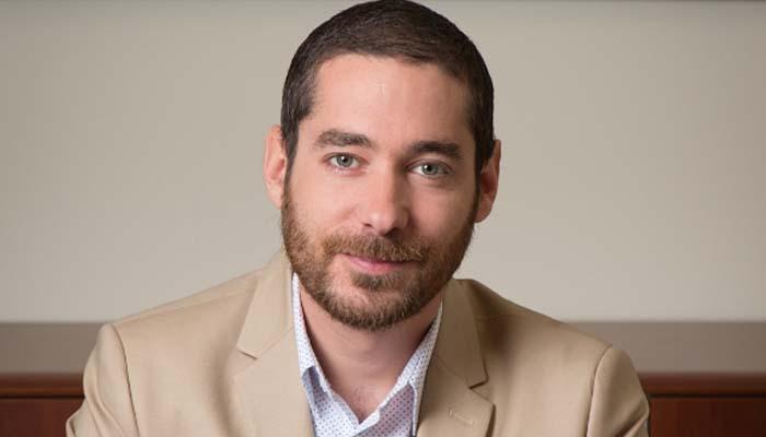 Σωτήρης Αποστολόπουλος*: Οι δαπάνες υγείας, οι επιβαρύνσεις των πολιτών και τα αδιέξοδα ενός συστήματος