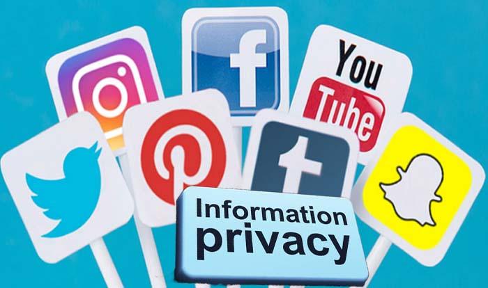 Από τις 25 Μαΐου... αλλάζουν όλα για τα προσωπικά online δεδομένα - Τι πρέπει να γνωρίζετε