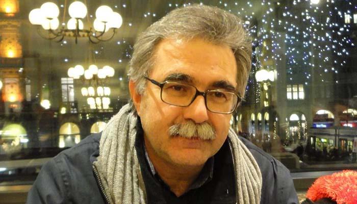 Γιάννης Κουμέντος*: Ο υπερ-προϊστάμενος εκπαιδευτικών θεμάτων
