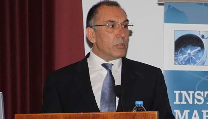 Δημήτρης Καμμένος: Μπορεί να στηρίξω την πρόταση μομφής της ΝΔ!