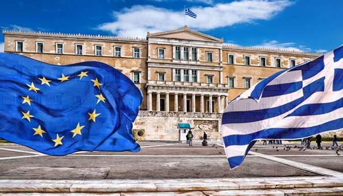 Οι νέες δεσμεύσεις της Ελλάδας έως το 2022 και η μεταμνημονιακή εποπτεία
