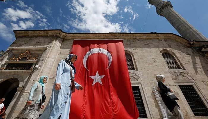 Ιωάννης Ν. Γρηγοριάδης*: Η αποφυλάκιση των δύο και τα όρια της τουρκικής ισχύος