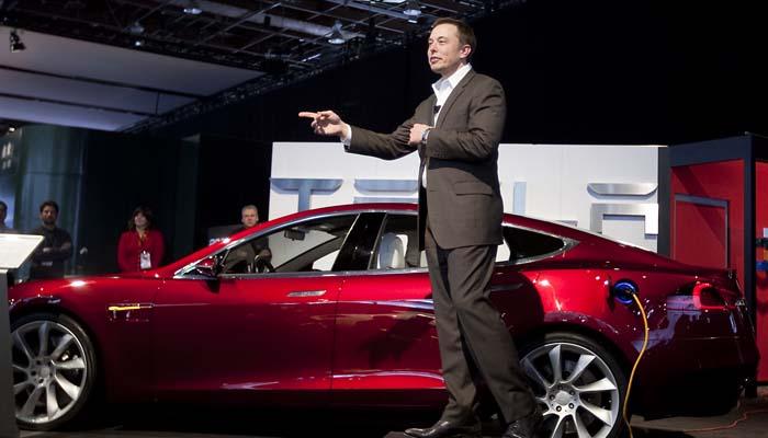 Τι θα απογίνει η Tesla χωρίς τον ιδιοφυή ιδρυτή της Ελον Μασκ;