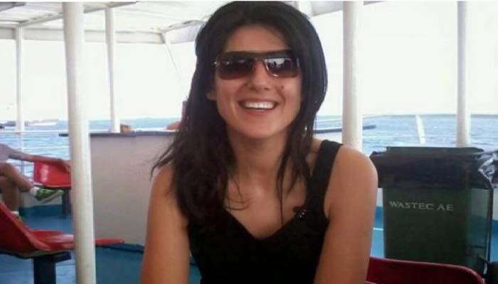 Θάνατος Λαγούδη : Τα τέσσερα στοιχεία που δείχνουν ότι δεν αυτοκτόνησε η 44χρονη
