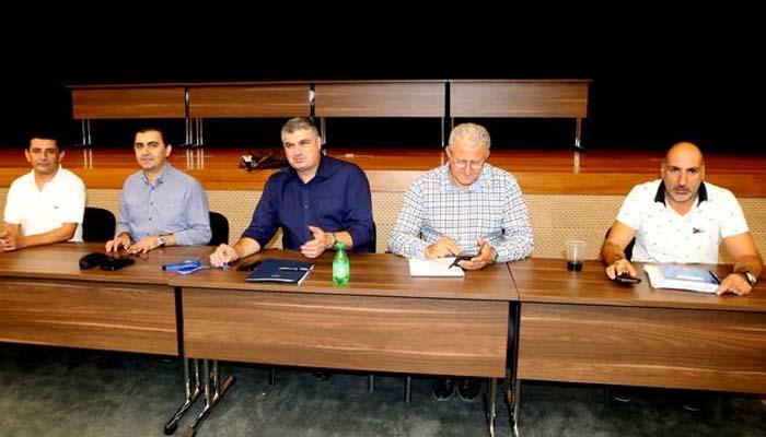Κύπρος: 48ωρη απεργία Τρίτη και Τετάρτη αποφάσισαν οι εκπαιδευτικοί