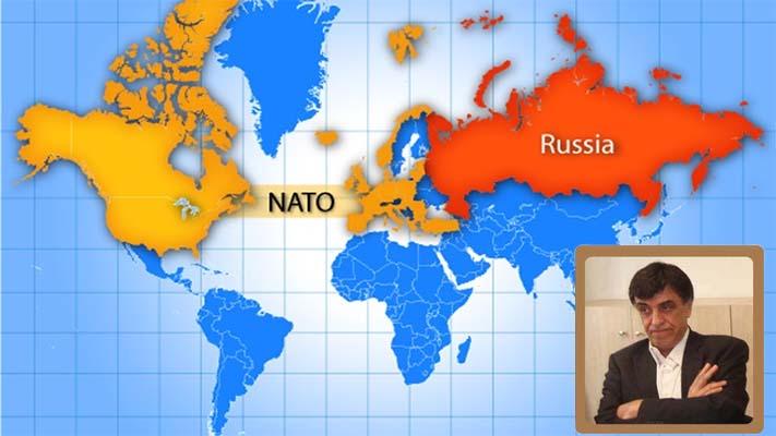 Σπύρος Παπασπύρος*: Εκλογικά, Ρώσο-Νατοϊκά μυστήρια και προσοδοθηρία!