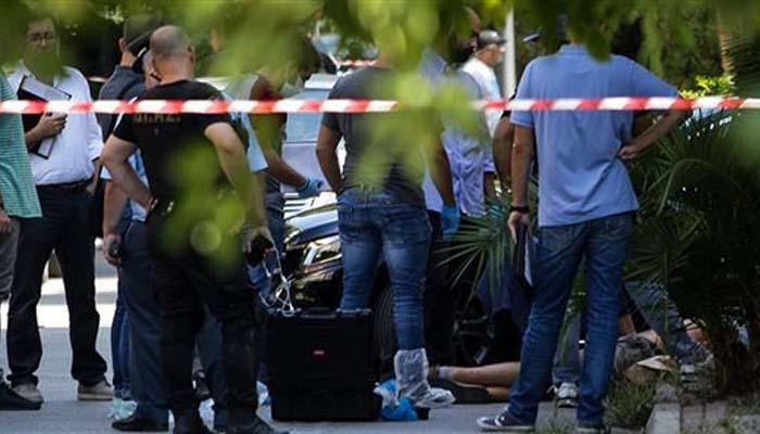 Εξιχνιάστηκε Δολοφονία φαρμακοποιού στο Ν. Ψυχικό: Οφειλή 300.000 ευρώ και κατάσχεση ενός ακινήτου η αιτία