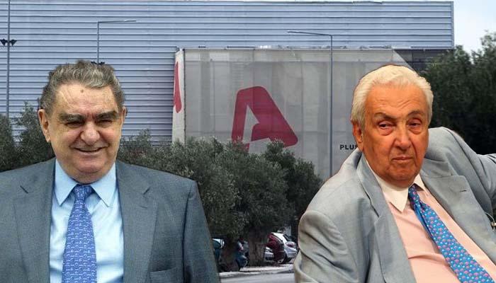 Αλλαγές στο τηλεοπτικό τοπίο: Ο όμιλος Βαρδινογιάννη αγοράζει τον Alpha