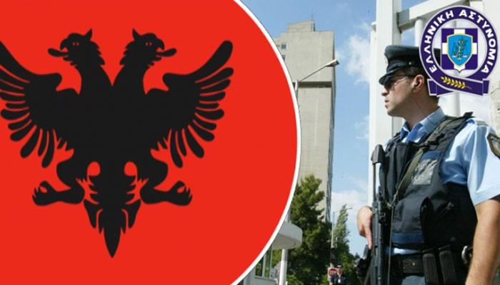 Νεφέλη Λυγερού: H εκτέλεση του ομογενούς και η αντεθνική πράξη της ΕΛ.ΑΣ