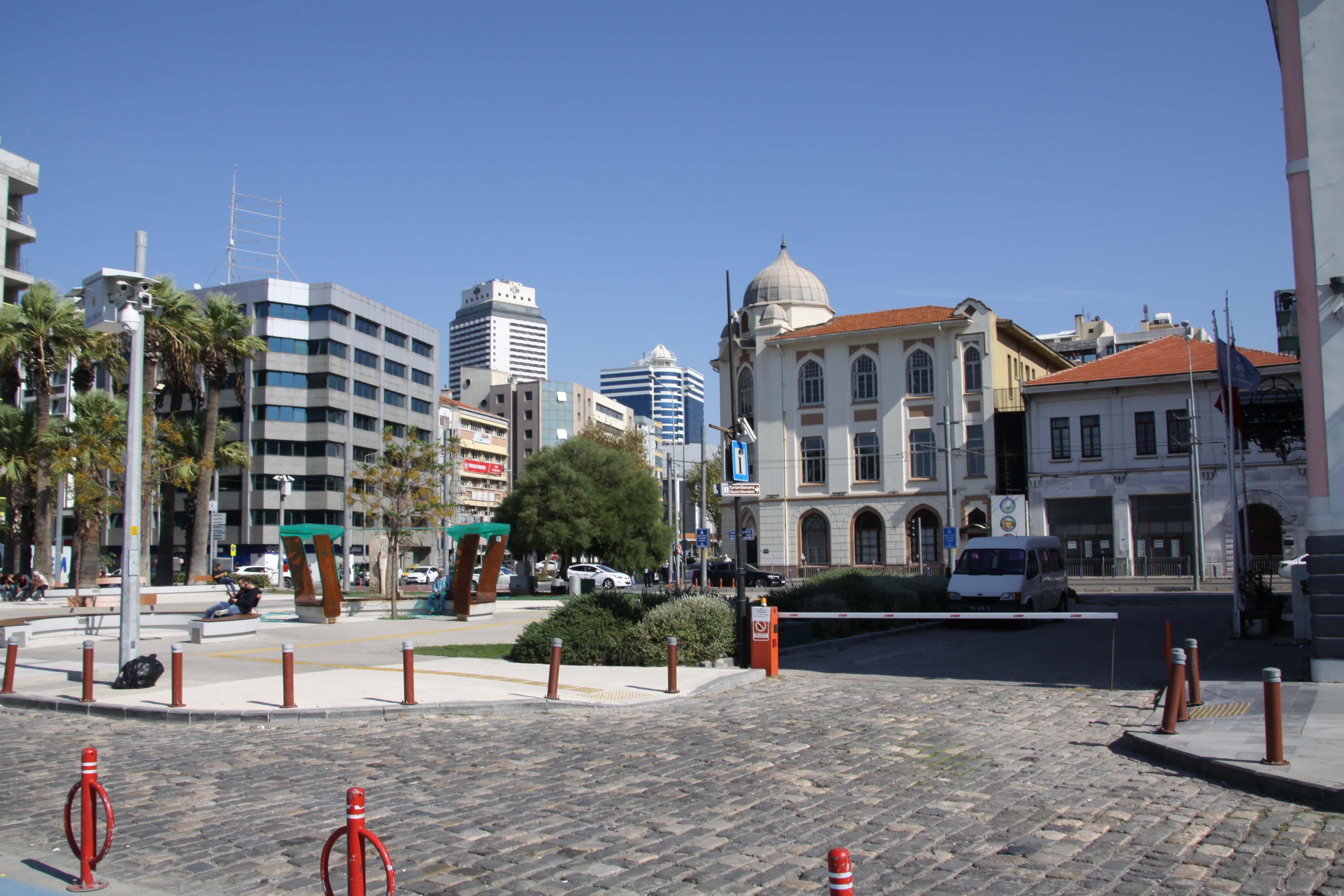 Αποστολή του fourtounis.gr στην Χίο – Τσεσμέ – Σμύρνη [ φωτο] (3)