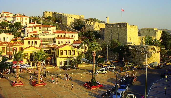 Αποστολή του fourtounis.gr στην Χίο – Τσεσμέ – Σμύρνη [ φωτο] (1)