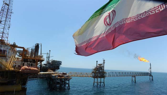 Sputnik: Η Ελλάδα στις χώρες που εξαιρούνται από τις κυρώσεις των ΗΠΑ για το πετρέλαιο του Ιράν