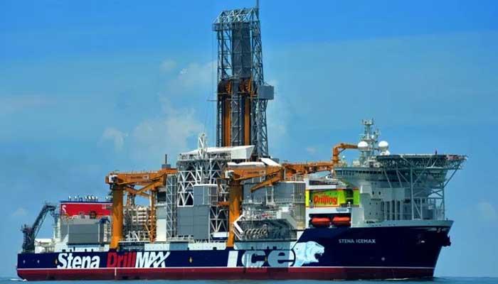 Αρχίζουν οι γεωτρήσεις στο τεμάχιο 10 της κυπριακής ΑΟΖ