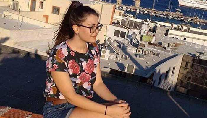 Ομολόγησαν οι δυο δολοφόνοι της φοιτήτριας στην Ρόδο