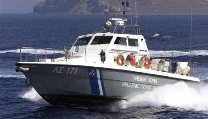 Κυπαρισσία: Δύο συλλήψεις για παράνομη διακίνηση προσφύγων