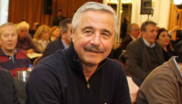 Γιάννης Μανιάτης: Διαπλεκόμενοι ή ανίκανοι;