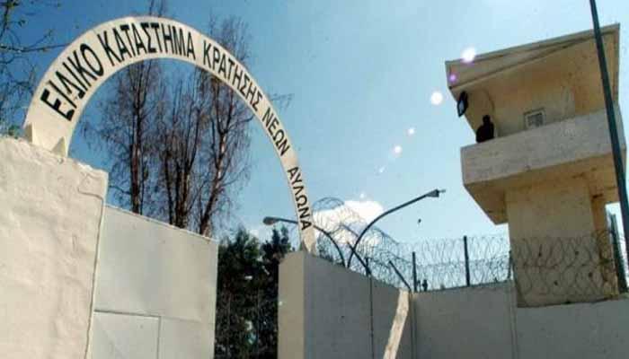 Κρατούμενοι φυλακών Αυλώνα: Δεν βιάσαμε τον Αλβανό που εμπλέκεται στο έγκλημα της Ρόδου