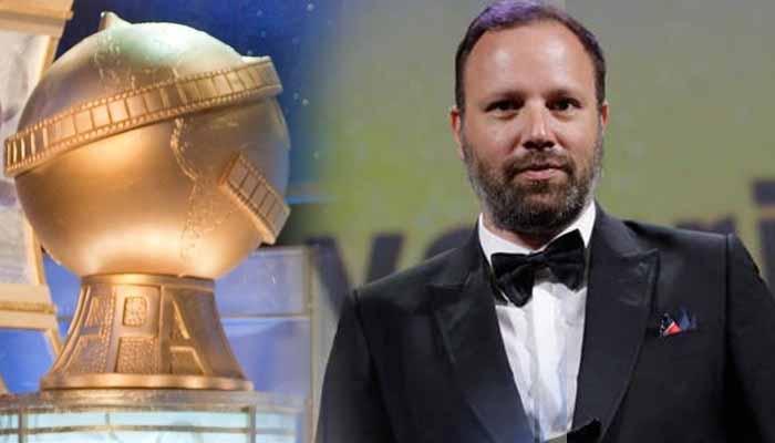 Χρυσές Σφαίρες 2019: Πέντε υποψηφιότητες το «The Favourite» του Γιώργου Λάνθιμου