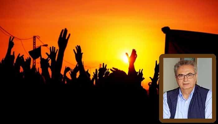 Διονύσης Σαββόπουλος: Κυβερνάει μια αποτυχία της Αριστεράς, ο Πολάκης μου θυμίζει αρκουδιάρη [βίντεο]
